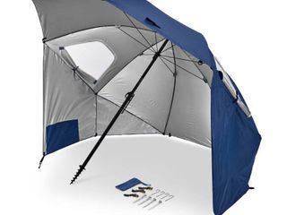Sport Brella Premiere Canopy   Blue Xl