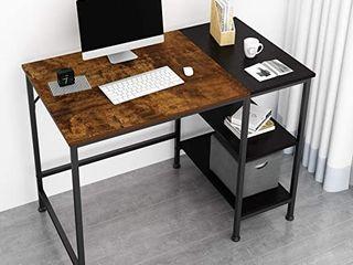 Joiscope 40in Computer Desk