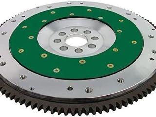 Fidanza 191471 Aluminum Flywheel