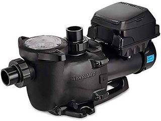 Hayward W3SP2303VSP MaxFlo VS Variable Speed Pool Pump