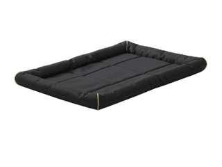 Maxx Dog Bed For Metal Dog Crates    Used