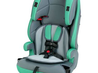 Graco Tranzitions 3 in 1 Harness Booster Car Seat   Basin