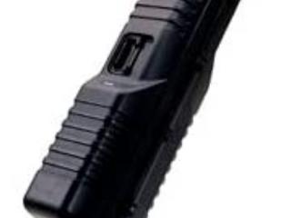 Golf Guard Deluxe Travel Case   Black W  Keys