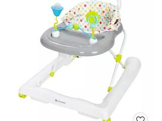 Baby Trend Walker 3 0 Activity W  Walk Behind Bars   Sprinkle Design