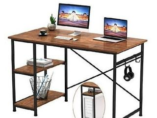 computer desk for PC laptop notebook