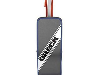 Oreck Commercial Xl2100RHS Commercial Upright Vacuum Cleaner Xl Blue