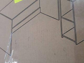 Furniture R board desk bureau Babette 0285