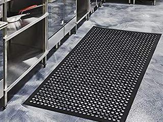 Rubber Door Mats Anti Fatigue Floor Mat