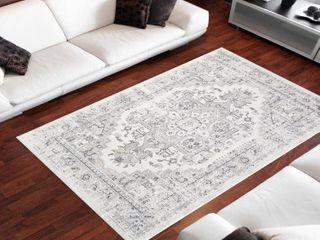 Bigbug Milano Collection Turkish Area Rug Bedroom Carpets For Kids Nursery