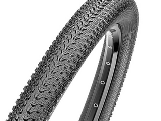 Maxxis Cross Country  Pace 29x2 10 60TPI Pick up the Pace  The Pace was designed to meet the needs of our World Cup XC racers