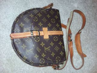 louis Vuitton Handbag  Imitation