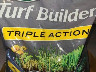 Scott s Turf Builder Triple Action