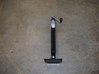 Reese Pro Series Drop leg Jack 8000 Pounds
