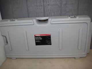 Roberts Carpet Stretcher Case 10 230 40