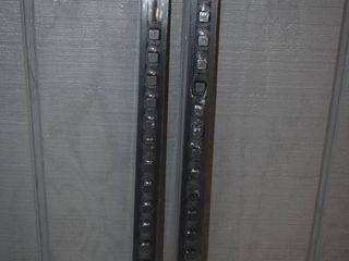 2 Mechanics Timesavers 1 2  Drive lock A Socket Sets   Magnetic