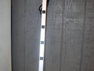 Tripp lite 8 Outlet Powerstrip Surge Protector