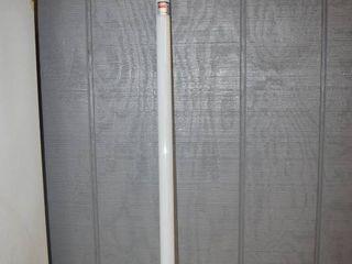 Dayton Barrel Drum Pump