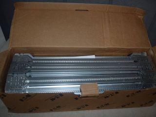 50 Eaton Telescoping Box Brackets