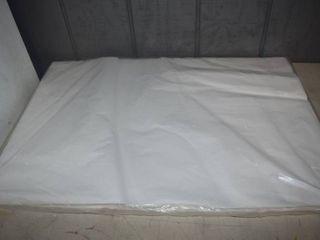 Ream Tissue Paper   480 Sheets   20  x 30    White