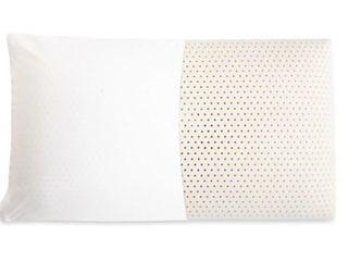 linenspa Essentials Talalay latex Pillow Queen