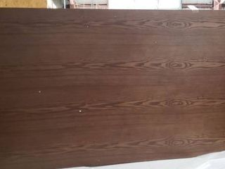 Incomplete  Table Top Only  Midtown Concept Jordan Top Rectangular Dining Table Top 86
