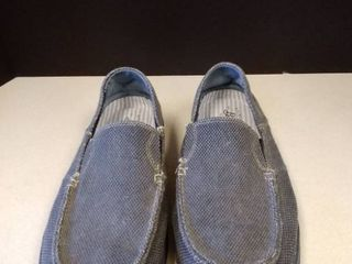 Bass men s loafers
