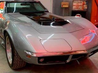 The Gulf Coast Classic Auction