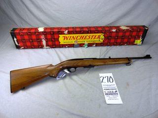 270  Winchester 88  lever   243 Cal  SN H229850A  Carbine  Unfired w Rare Box