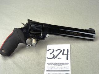 Taurus Raging Bull  45 Colt  8 1 2  Bbl  SN 029945  HG
