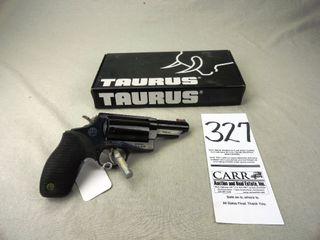 Taurus  The Judge  45lC 410  3  Bbl  SN 8285410 w Box  HG