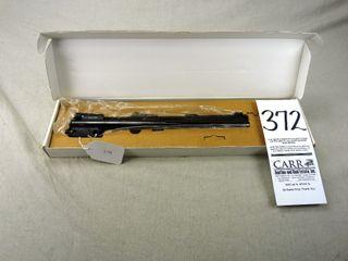 TCA Contender 44 40  14  Bbl  NIB  EX