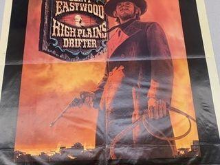 Classic Movie Poster