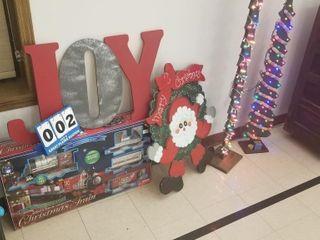 Christmas Assortment