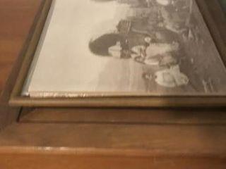 Misc  framed art 4