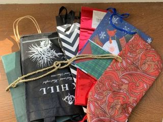Miscellaneous bags