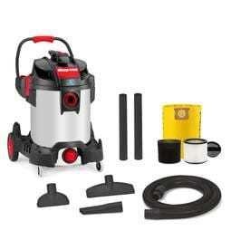 Shop Vac 16 Gallon Shop Vacuum