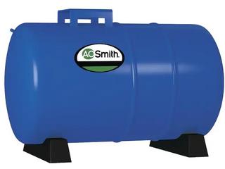 A O Smith 20 Gallon Well Tank