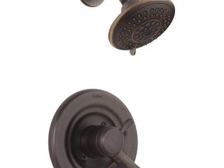 Delta T17238 RB lahara Monitor 17 Series Shower Head