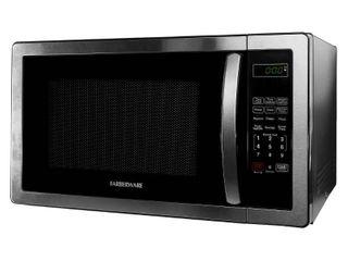 Farberware Classic 1 1 Cu  Ft  1000 Watt Microwave Oven