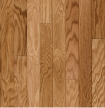 Style Selections 20 49 SQ FT locking Engineered Bamboo Wood Flooring  1357341
