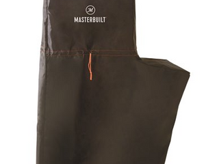 Masterbuilt 51  ThermoTemp Xl and Pellet Smoker Cover