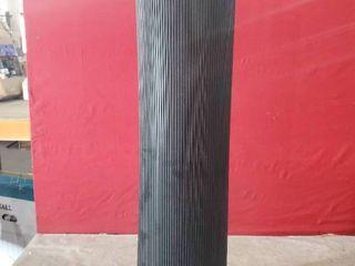TPE Roller Mat 36  x 20