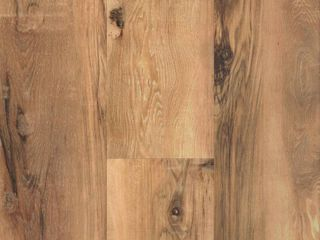 CAlI Vinyl longboards North Shore Oak 9 in  W x 70 87 in  l Waterproof luxury Vinyl Plank Flooring  26 62 sq  ft