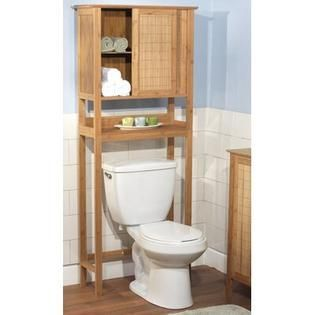 Simple living Bamboo Space Saver Retail 171 99