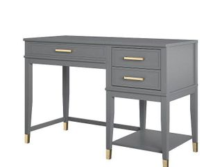 Cosmoliving by Cosmopolitan Westerleigh lift Desk Retail 380 99