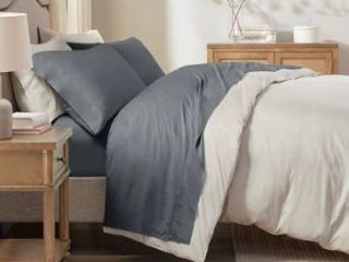 Sleep Philosophy Rayon From Bamboo Bed Sheet Set Retail 89 99