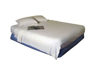 Airbed Essentials Full Sheet Set