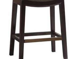 Madison Park Nomad 27 inch Counter Stool Retail 109 00
