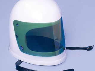 Childs Space Helmet