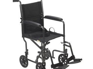 Transport WheelchairTransport Chairs